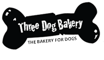 Three Dog Bakery Texas